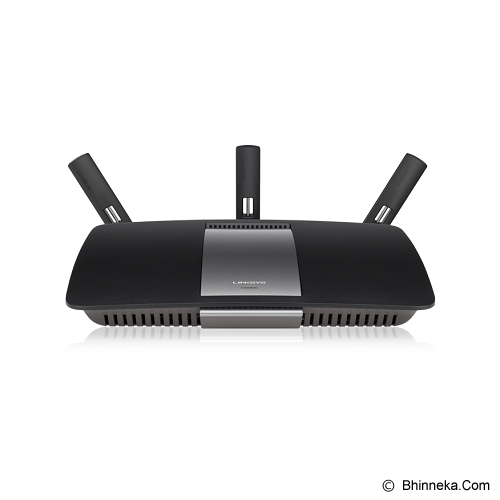LINKSYS EA6900 AC1900 Router Wi-Fi Dual Band - Router Consumer Wireless
